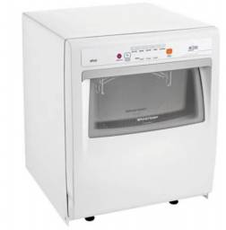 Título do anúncio: Lava louça Brastemp 8 serviços