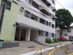 Título do anúncio: Apartamento 2 Quartos Chacara do Bosque c/Armarios, na Thomaz Gonzaga