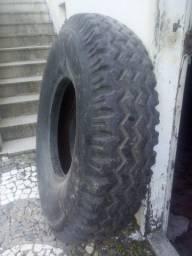 Título do anúncio: pneu aro 24 bom paracrossfit
