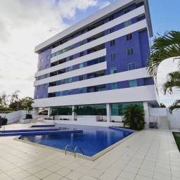 Vendo Apartamento no Monte Serrat em Caruaru.