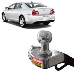 Título do anúncio: Chevrolet Malibu - peças e manutenção em geral