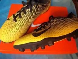 Chuteira original Nike  N°37