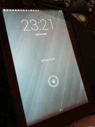 Tablet da DELL Vênus8