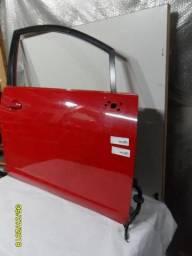Porta Dianteira Direita Nissan Tiida