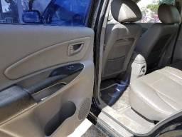 Hyundai Tucson - 2009