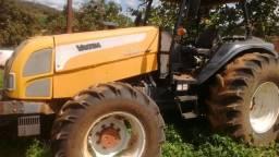 Trator BM 125 í