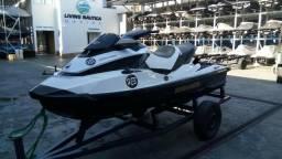 Jet ski Seadoo GTX 155 12/13 - 2012