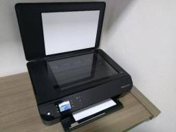 Impressora HP Advantage multifuncional 3546