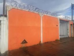 Casa bairro Martins