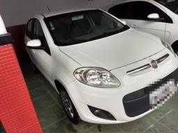 Fiat Palio Attractive 1.4 - Flex - Oportunidade!! - 2013