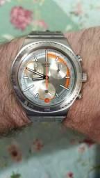 Relógio Swatch Original (Só Venda)