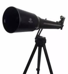 Telescópio Greika 70az