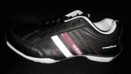 Roupas e calçados Masculinos - Ponta Grossa 3cb4ebb2863f8