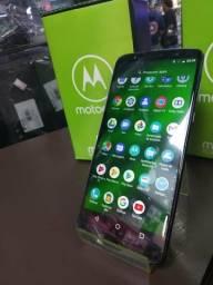 Morola Moto G 6 Plus ZAP 984772196