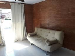 Casa Campeche 2 quartos