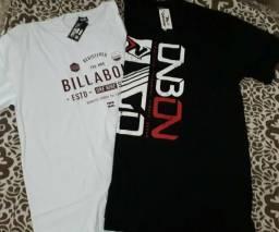 c628fc6da20 Camisas e camisetas Masculinas no Brasil - Página 15