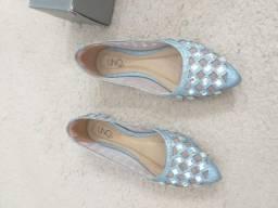 ceb2c5a658 Calçados Femininos - Outras cidades