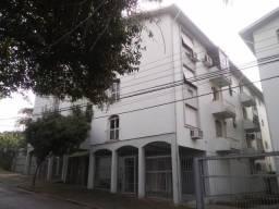 Apartamento à venda com 2 dormitórios em Bom jesus, Porto alegre cod:432