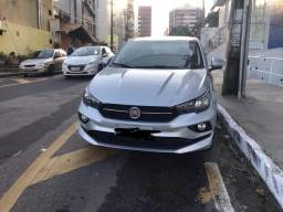 Fiat cronos drive 1.3 firefly flex 2018/2019 - 2019