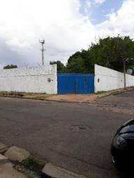 Terreno com 6.500 m2 na rua Porto, esquina com rua Quintino Bocaiúva