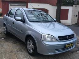 "Corsa Sedan Maxx "" Òtimo Estado"" - 2007"
