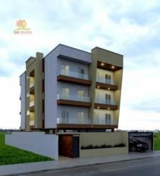 Apartamento, Aventureiro, Joinville-SC