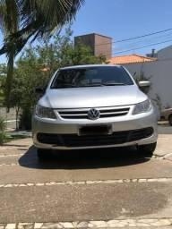 Volkswagen Gol 1.0 - 2010