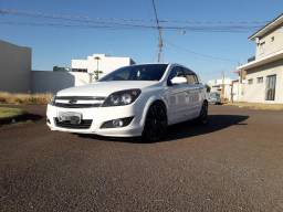 Vectra Gt-x 2011 Branco Manual - 2011