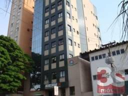Comercial sala no ORTOCENTRO J.K. - Bairro Vila Ipiranga em Londrina