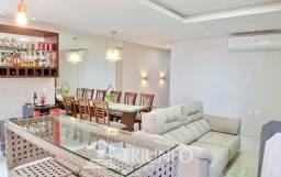 ROM/pronto pra morar em Santa Isabel 3quartos mobiliado fino acabamento