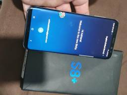 Celular samsung s8 4ran 64GB interna plus