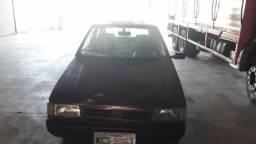 Carro Uno 1.0 - 1996