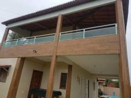 Casa de Praia Caponga ( Leia o anúncio)