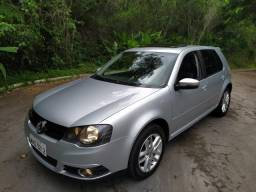 Volkswagen Golf 1.6 Limited Edition 2013 - 2013