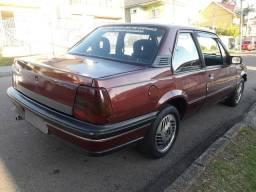 Monza 650 - 1993