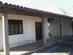 Vendo casa em Iguaba-RJ Cidade Nova