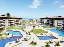 (L)Lindo Apartamentos e Bangalôs em Porto de Galinhas-Cupe Beach Living-Ap