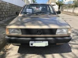 Gol/CL 1991 - 1991