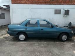 Ford Verona - 1994