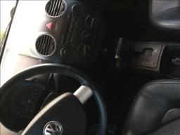New Beetle Automático Completo - 2010