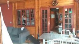 Casa Ecológica Muito Bonita