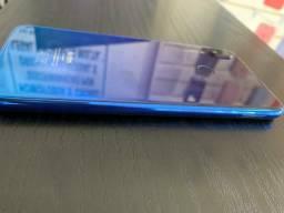 Xiaomi note 7 128gb