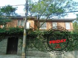 Casa - JARDIM BOTANICO - R$ 25.000,00