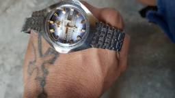 Relógios Raridade oriente E Bulova