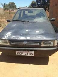 Carro uno Ano 96 - 1996