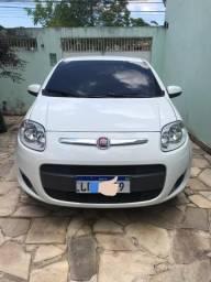 Fiat palio attractive 1.0 5p 2014/2015 - 2014