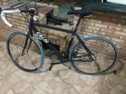 Bike Caloi teen 10