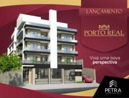 Apartamento em Caiobá, Lançamento, Preço Especial, Matinhos/PR