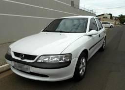 Vectra GLS - 1999