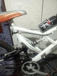 Bicicleta show aro 26